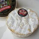 白カビ チーズ カマンベール ド ノルマンディー ガロンド 250g AOP フランス産 毎週火・木曜日発送