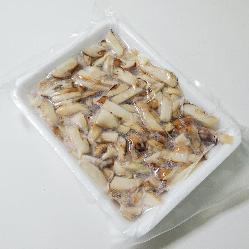 冷凍松茸きざみ250g松茸ごはんに最適