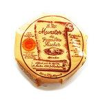 ウォッシュ チーズ マンステール 125g AOP フランス産 毎週火・木曜日発送