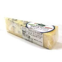 青カビチーズ ゴルゴンゾーラチーズ・ピカンテ80g イタリア産 ブルーチーズ
