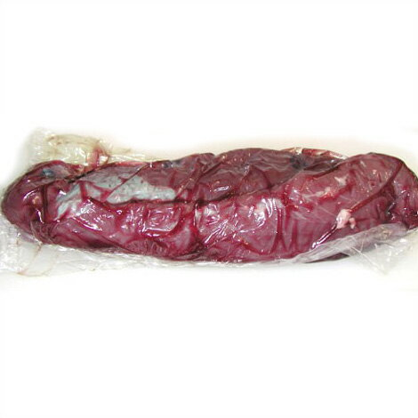 精肉・肉加工品, 鹿肉 2 800g Kg9,288