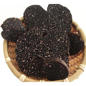フレッシュ トリュフ 純国産 約30g(2〜3粒) 黒トリュフ g当たり453円 不定貫 入荷日不定期