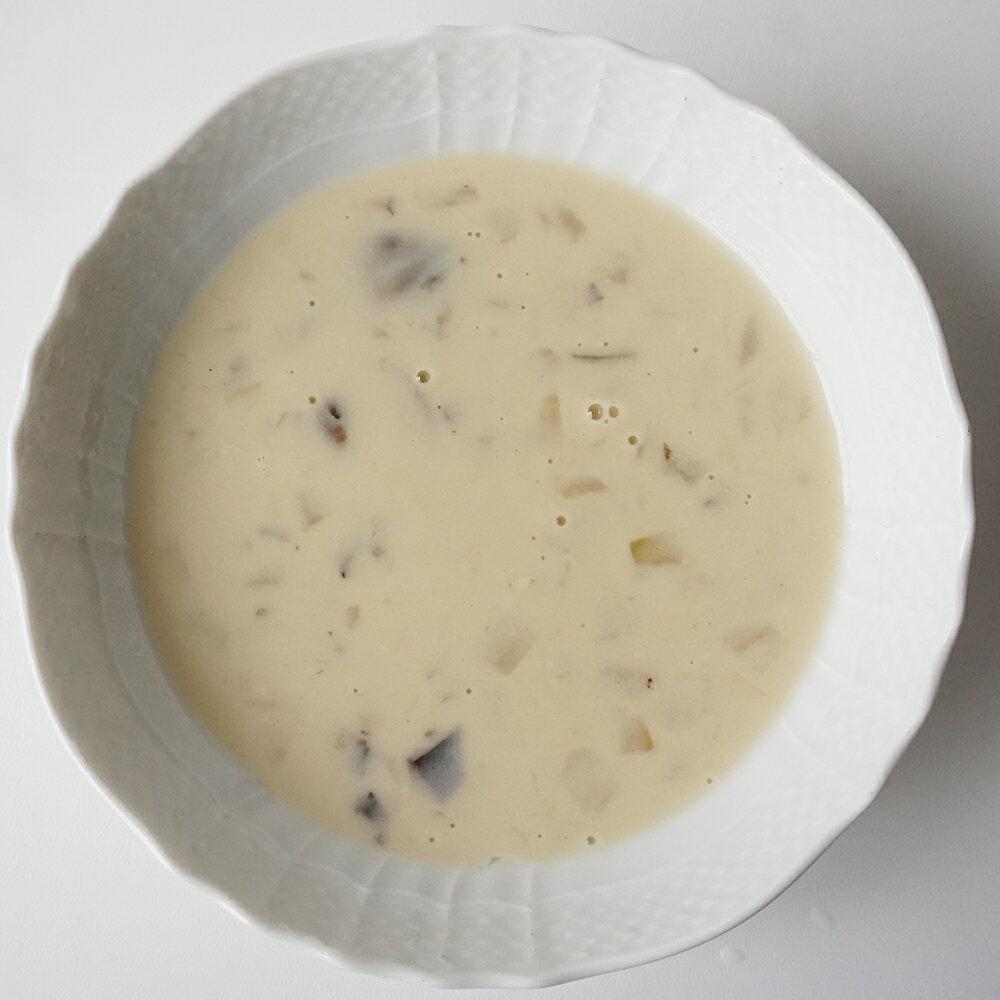 洋風惣菜, スープ  200g1