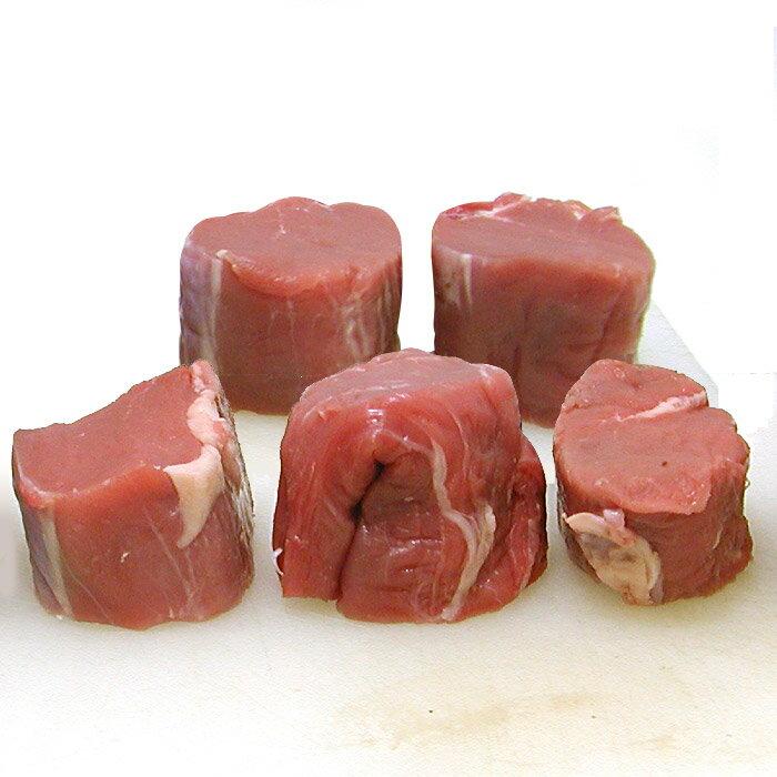 牛肉, ヒレ・シャトーブリアン  700g1000g