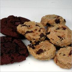 好評のアメリカンクッキーを各種パレット(28個入り)アメリカンクッキー お試し1シート28ケ