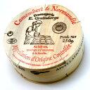 フランス産 白カビのチーズCAMEMBERT AOC 250g カマンベール AOC(蔵)