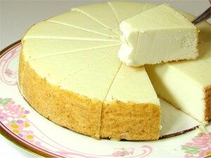 【いまだけ送料無料!】重量なんと910g・直径20cm60%以上がクリームチーズとサワークリーム 大...