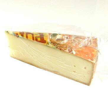 【】ハード セミハード チーズ フォンティーナ DOP 約400g イタリア産 不定貫 Kgあたり7,884円(税込)で再計算 毎週水・金曜日発送