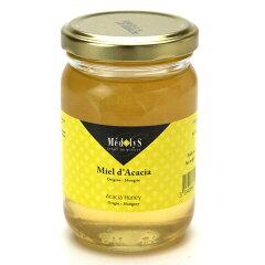 フランス産Medelysの蜂蜜ラベンダーの蜂蜜