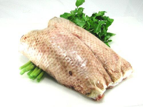 精肉・肉加工品, 鴨肉  Kg8,532 600700g