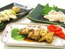 そのしっかりした肉質は三大地鶏に並ぶと評されてます青森県銘地鶏 シャモロック正肉セット1羽分(蔵産直品)