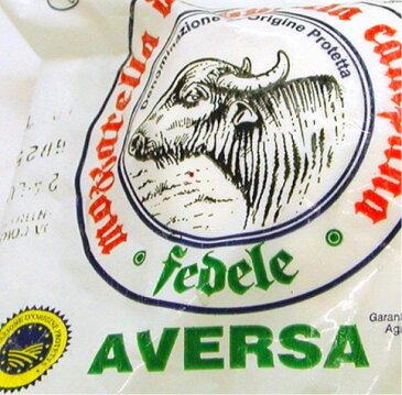 モッツァレラ ディ ブファラ  250g イタリア産 モッツアレラ チーズ 毎週金曜日入荷
