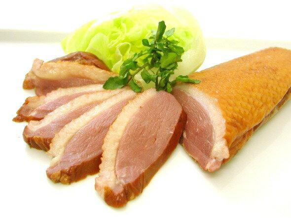 精肉・肉加工品, 鴨肉  200g2