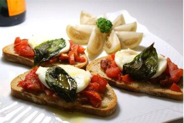 モッツァレラ ブッファラ 125g DOP イタリア産 チーズ
