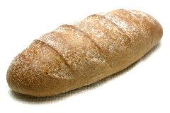 風味豊かな石釜焼きのフランスパンPANAVI Pain au Seigle 300gフランス産 パン オウ セーグ...