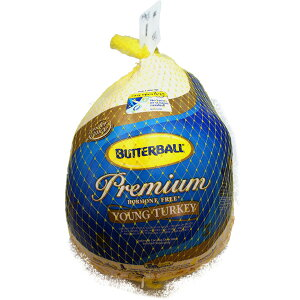 US turkey size 6Kg12~14人分12~14ポンド(約6Kg)のヘンターキー(メス七面鳥)ブランド ...