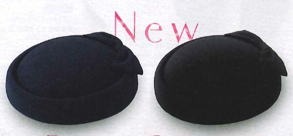 ジョアenjoie帽子OP501事務服事務ビジネス通勤仕事