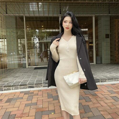 ベルトつきワンピーススーツワンピースタイトワンピースドレスワンピースパーティーワンピースフォーマルロング丈膝丈セクシー大人かわいいおしゃれ上品結婚式入園式卒園式お呼ばれ大きいサイズ韓国ファッション