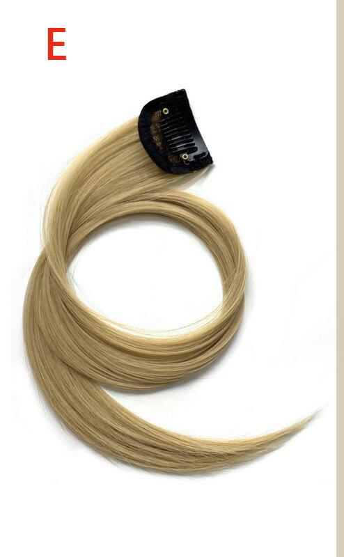 ヘアーアクセサリーカチューシャキラキラシンプル気質百掛けsweet系姫系お嬢様ヘアバンドヘッドバンドヘアピンプレスヘアカジュアル上品大人かわいいおしゃれフォーマル二次会結婚式お呼ばれ韓国ファッション