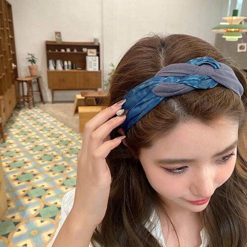 ヘアーアクセサリーカチューシャキラキラ花柄気質百掛けsweet系姫系お嬢様ヘアバンドヘッドバンドヘアピンプレスヘアカジュアル上品大人かわいいおしゃれフォーマル二次会結婚式お呼ばれ韓国ファッション