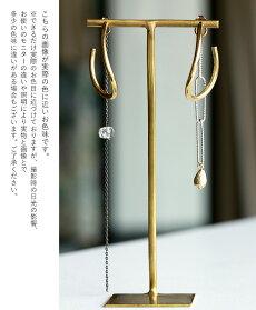 アシンメトリー。ピアス。ゴールド。アシンメトリーデザインピアス6/1522時販売新作〇メール便可