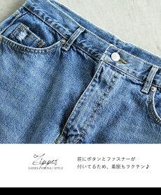 【6/25】L-5/XL-5