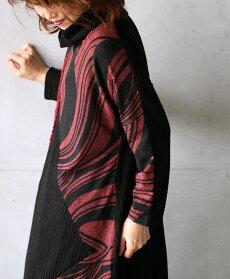 【11/17】18【12/25】(32)