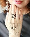 ロンドンブルートパーズ リング 10K イエローゴールド レディース 指輪・ハウ K10 10金 大粒 一粒 ボリュームリング ファッションリング デザインリング カボションカット 11月の誕生石リング 青い宝石 ジュエリー ブランド 一粒リング おしゃれ