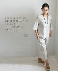 【5/21】5@5
