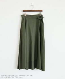 探し求めていたこのカタチ「新感覚パンツ」のスカートバージョン登場!ロングスカート