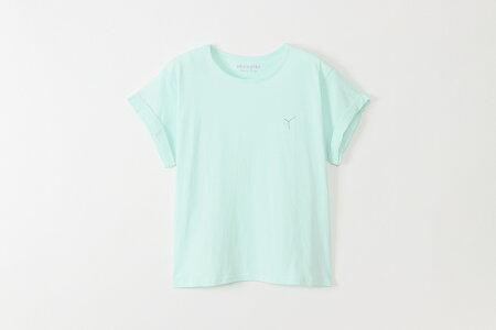 ティシャツ黒