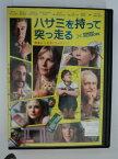 【中古】[DVD] ハサミを持って突っ走る RUNNING WITH SCISSORS/洋画<レンタル落ち>