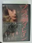 【中古】(DVD)ショーン・ユー主演/ブラッディ・レイン<レンタル落ち>