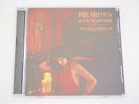 【中古】(CD)DevilDressedMe/FeeBrown&TheHighwater洋楽<アルバム>輸入盤