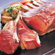 ■送料無料■仔羊ロース肉フレンチラムラック【楽ギフ_のし】
