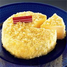 ムースとベイクドの2層のチーズケーキ■送料無料■半熟フロマージュふわわ【SMTB】【送料無料 ...