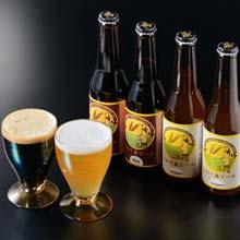 日本のクラフトビールを種類別に味わう■送料無料■いわて蔵ビール 金賞受賞6本セット【SMTB】...