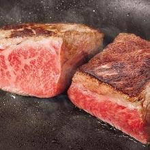 職人技で仕上げたブランド牛の熟成肉■送料無料■門崎熟成肉(エイジングビーフ)特上赤身肉【S...