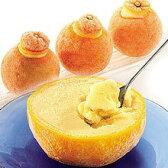 アイス 【送料無料】三宝柑5個セット スイーツ ギフト シャーベット 和歌山に伝わる伝説の柑橘「三宝柑」を丸ごと使ったシャーベット