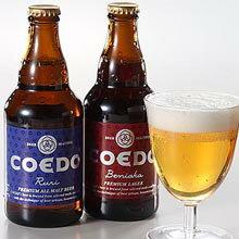 日本の美意識を表現したボトルデザインも特徴■送料無料■世界中のビールコンテストで受賞暦が...