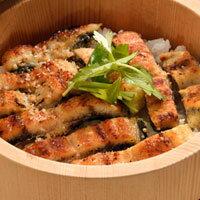 初めて知る鰻の味わい鰻通を魅了する「塩ひつまぶし」うなぎ 蒲焼き 国内産 送料無料 浅草うな...