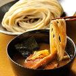 とみ田 つけそば3食 ■送料無料■言わずと知れた千葉県松戸の超行列店 中華蕎麦とみ田のつけそば