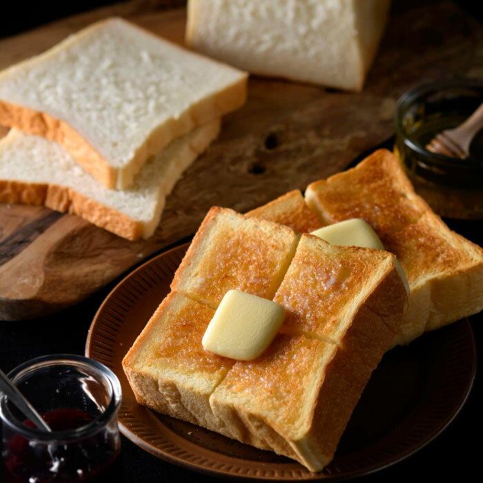 Panya芦屋のプレミアム食パン1.5斤×2本高級食パン無添加卵不使用送料無料パン屋芦屋
