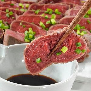 お中元ギフト熟成肉送料無料黒毛和牛あぶり500g(牛肉ステーキたたき)熟成牛タレ付※7〜14日以内(土・日・祝日を除く)に出荷