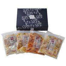 華味鳥鶏トロジューシー焼きセット送料無料九州産華味鳥のし名入れ可お取り寄せギフトお歳暮父の日お中元