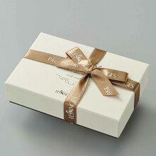 バレンタインチョコシャンパントリュフ(6個入)鎌倉レ・ザンジュ送料無料ギフト贈り物