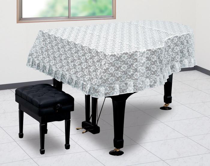 ピアノ・キーボード, アップライトピアノ