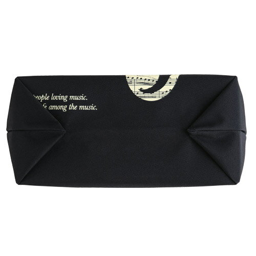 ★★新着商品グラーヴェボタンで2wayトートト音記号0126601