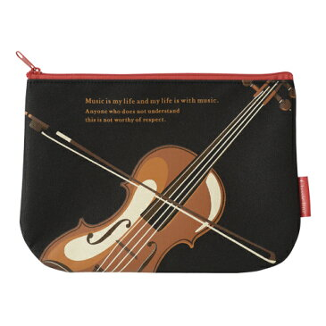 0149401 バイオリン  ピアノライン クラシックライン アーチポーチ 0149401 PIANO LINE