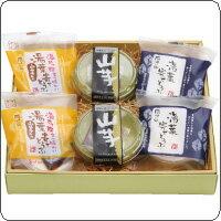 人気の寄せ豆腐3種類が勢ぞろいです。【楽天スーパーセール】【スペシャル価格】3種の極旨寄せ...